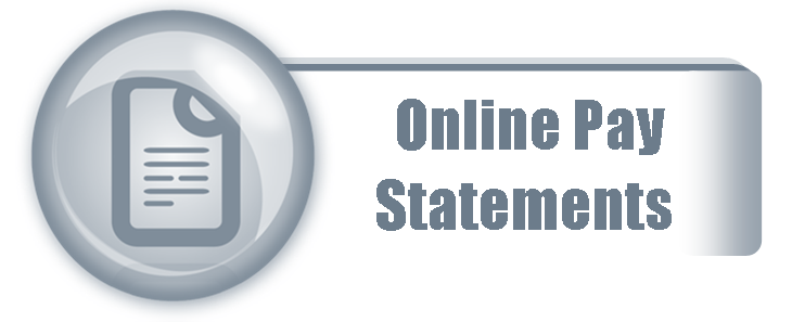 Link to Pay Statement